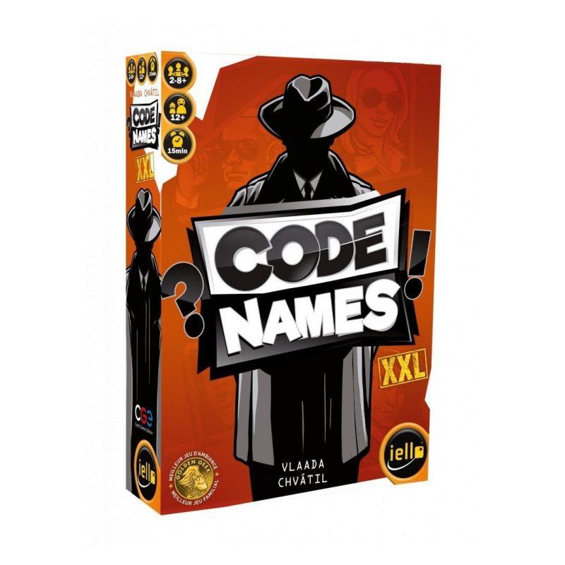jeu-codenames-xxl